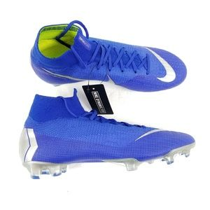Nike Mercurial Superfly 6 Elite SG 360 ACC Cleats